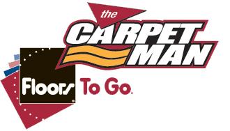 The Carpet Man | Floors To Go