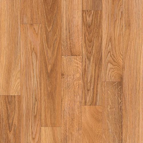 Tarkett - 01202 - Fresh Start - Clear Water Oak - Cinnamon
