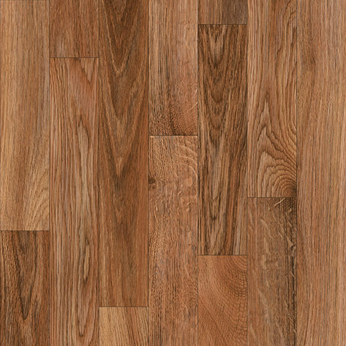 Tarkett - 01201 - Fresh Start - Clear Water Oak - Gunstock