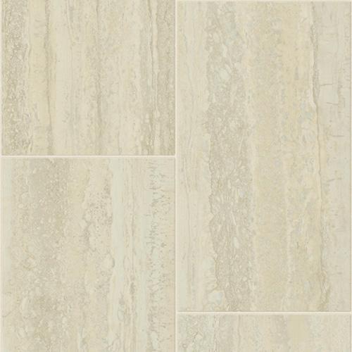 Tarkett - 01331 - Fresh Start - Travertine Tile - Cremona